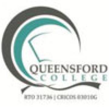 Queensford College