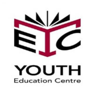Youth Education Centre